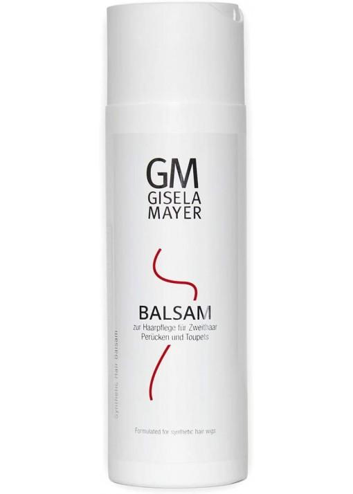 Balsam do peruk