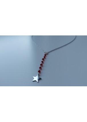 Czerwona gwiazda