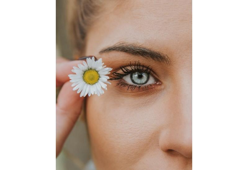Makijaż permanentny- kiedy i czy jest bezpieczny? Zabiegi kosmetyczne w trakcie i po leczeniu onkologicznym.